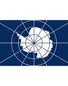 AQ-antarctic_treaty