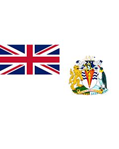 AQ-british_antarctic_territory