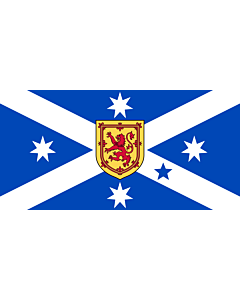 AU-australian_scottish_heritage