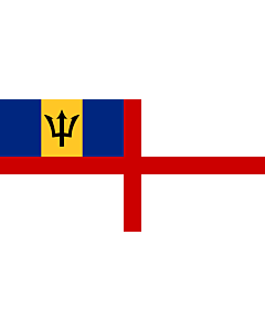 BB-naval_ensign_of_barbados