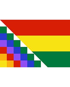 BO-proposed_bolivia