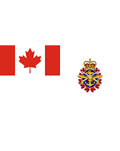 CA-canadian_forces