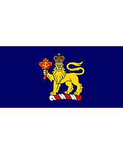 CA-canadian_governor_general_leblanc
