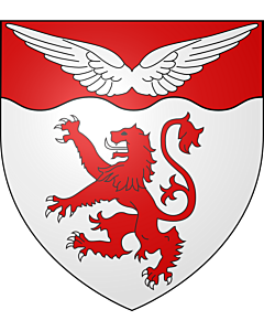 CA-frederick_russell_arms