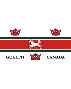 CA-guelph