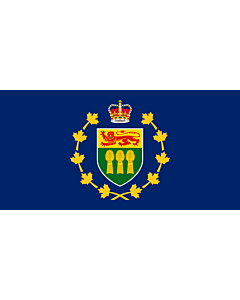 CA-lieutenant_governor_of_saskatchewan