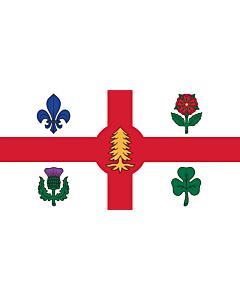 CA-montreal