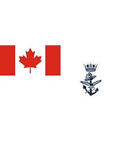CA-naval_jack_of_canada