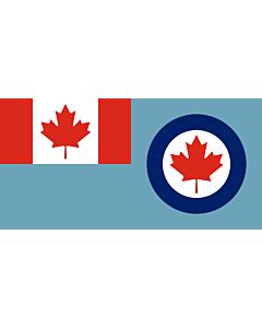 CA-royal_canadian_air_force_ensign