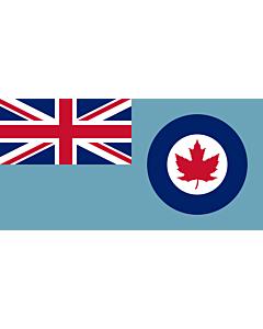 CA-royal_canadian_air_force_ensign_1941-1968
