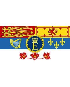 CA-royal_standard_of_canada