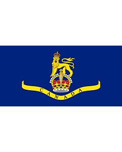 CA-standard_of_the_canadian_governor_general_1931