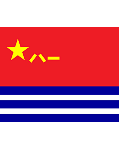 CN-naval_ensign_of_the_people_s_republic_of_china