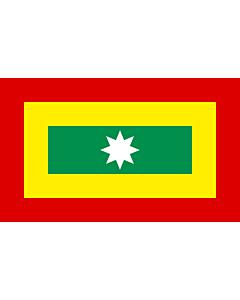 CO-cartagena