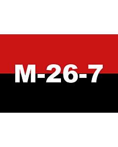 CU-m_26_7