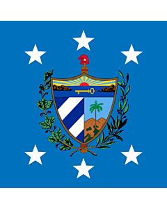 CU-president_of_cuba