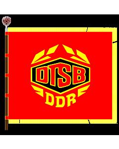 Flag: DTSB | DTSB, DDR bis 1990