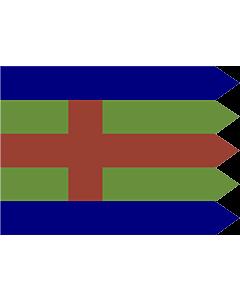 DK-jutland