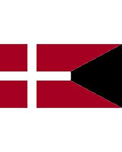 DK-naval_ensign_of_denmark