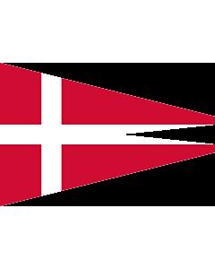 DK-naval_rank_denmark_senior_officer_afloat