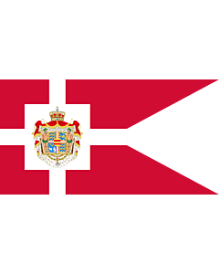 DK-royal_standard_of_denmark