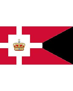 DK-standard_of_the_royal_house_of_denmark