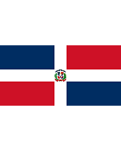 DO-naval_ensign_of_the_dominican_republic