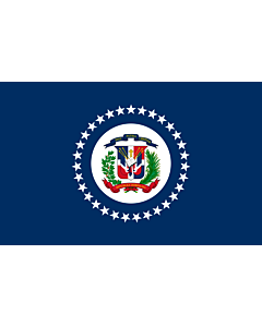 DO-naval_jack_of_the_dominican_republic