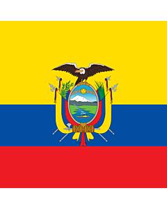 EC-national_standard_of_ecuador