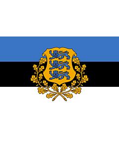 EE-presidential_estonia