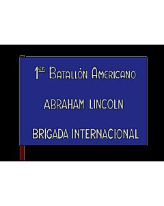 ES-1st_lincoln_battalion