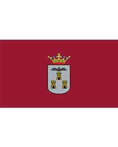 ES-albacete