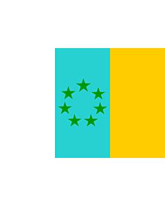 ES-siete_estrellas_verdes
