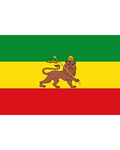 ET-ethiopia_1897-1936_1941-1974