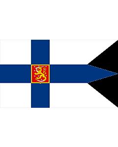 FI-finland_1920-1978_military