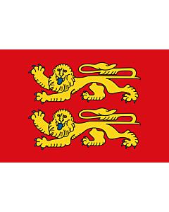 FR-normandie