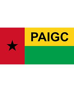 GW-paigc_variant