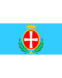 HR-zastava_bala