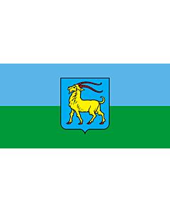 HR-zastava_istarske_županije