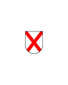 HR-zastava_novigrada