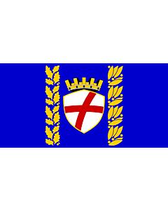 HR-zastava_rovinja