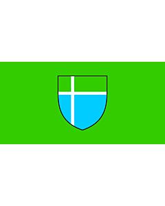HR-zastava_svete_nedelje