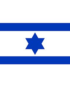 IL-israel_1948