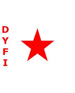 IN-dyfi