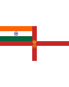 IN-naval_ensign_of_india