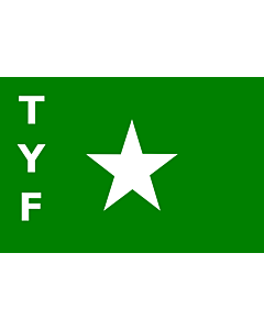 IN-tyf