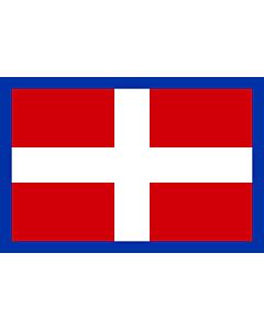 Flag: The Savoyard