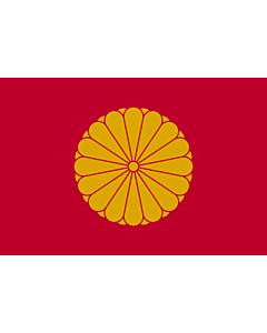 JP-japanese_emperor