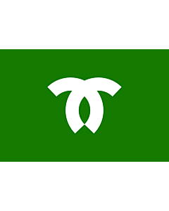 Flag: Kobe | Kobe city, Hyogo, Japan