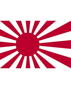 JP-naval_ensign_of_japan